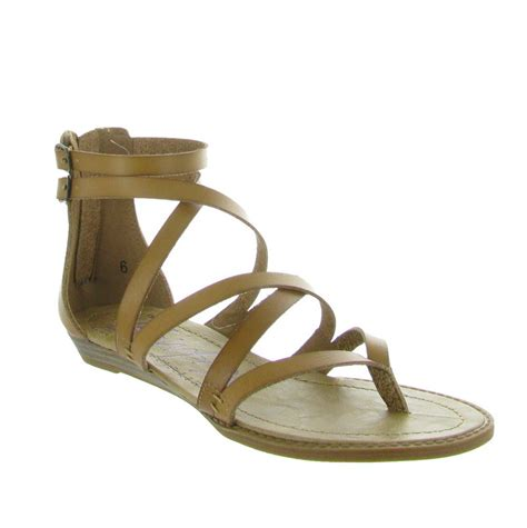 blowfish sandals blowfish bungalow womens sandals