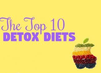 Detox Diets 2017 by Top 11 Avocado Hair Mask Benefits For Healthy Hair