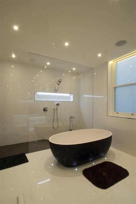Showers For Small Bathroom Ideas by Wet Room Design Gallery