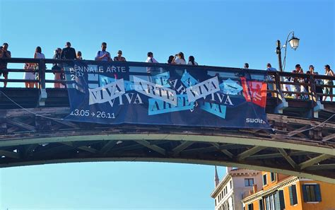 giardini arsenale venezia biennale arte 2017 venezia giardini arsenale viva