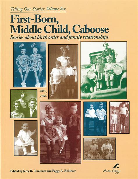 middle the family years 1969 1999 books telling our stories