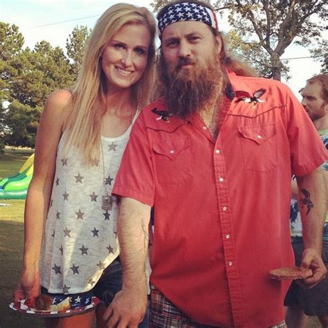 3150 best duckdynasty images on 3150 best duckdynasty images on pinterest ducks 4 years