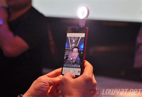 Lenovo Vibe Selfie Flash Storekini Lenovo Vibe Launch Sale Starts Now Free