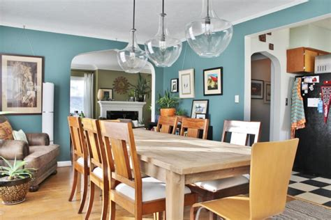 dining room color designs ideas design trends