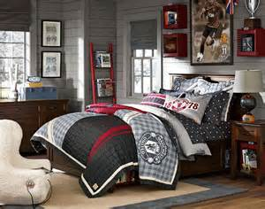 Man Cave Bedroom Ideas Pin By Patricia Smith On Man Cave Bedroom And Den Ideas