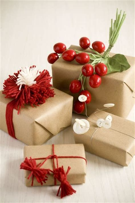 christmas wrapping wrap it up pinterest wrapping