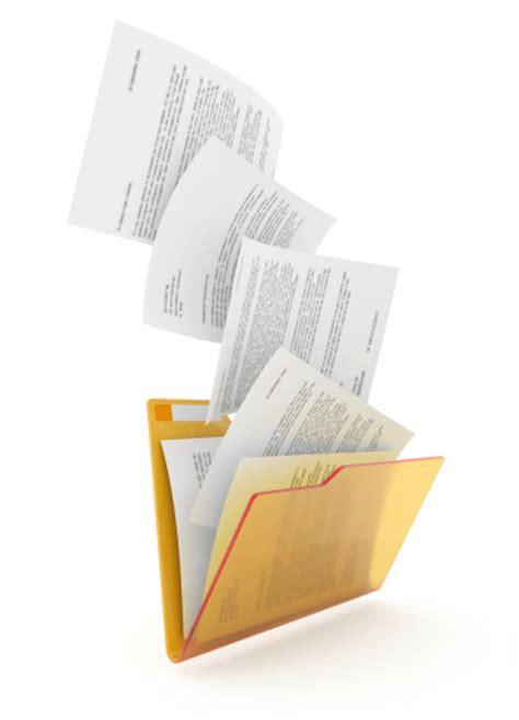 digital document 5 tips to simplify digital document storage ricci
