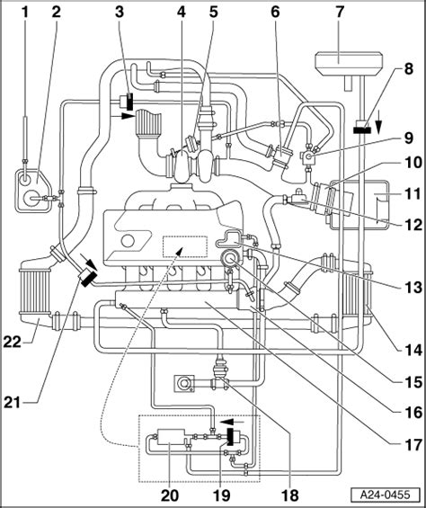 motor repair manual 2012 audi tt electronic valve timing audi workshop manuals gt a3 mk1 gt power unit gt motronic injection and ignition system 4 cyl