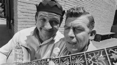 george griffith actor george lindsey goober pyle actor george lindsey dies