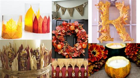 Fall Diy Decor by Fall Diy Decor So Simple Anyone Can Do It