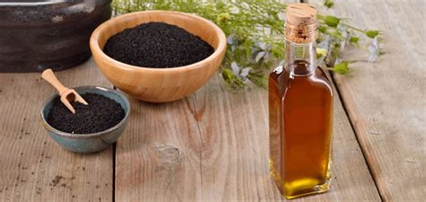 my hair regrow with balck seeed oil ancient medicine black seed oil s 21 powerful health