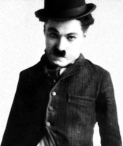 charlie chaplin best biography 17 best images about the life of charlie chaplin in
