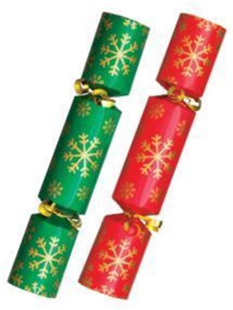 christmas crackers sales in uk crackers catering essex suffolk maddisons uk
