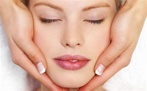 Merawat Kulit Wajah cara merawat wajah secara alami putih dan bebas jerawat cantikinfo net