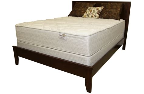 corsicana bedding michigan discount mattress delivers new quad pocket coil