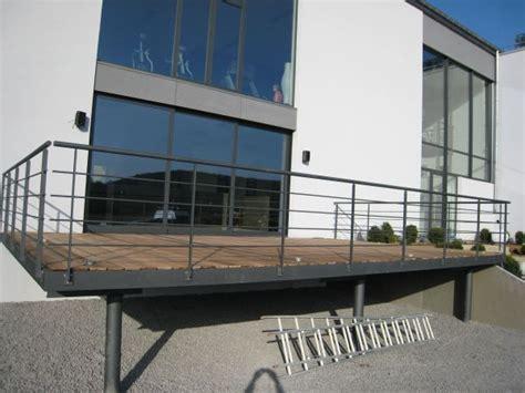 Extension Terrasse Sur Pilotis 2614 by Extension Terrasse Sur Pilotis Pourquoi Choisir Une