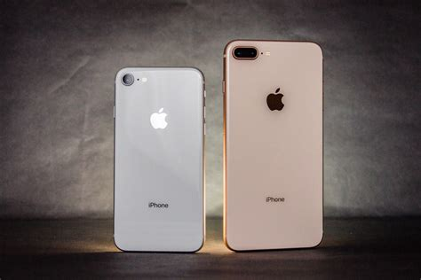 comparison iphone 8 iphone 8 plus and iphone x telco price plans update hardwarezone my