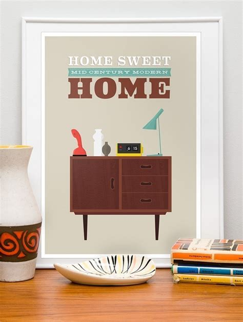 home sweet home interiors 5 modern home sweet home signs curbly