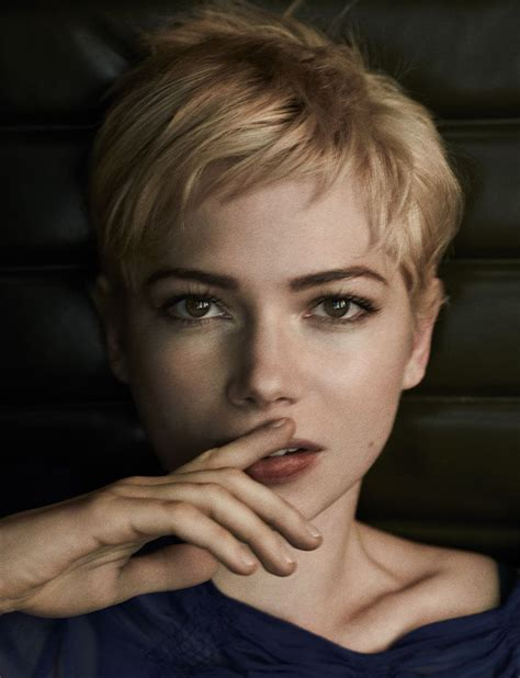 pixie cuts for 13 year olds 171 best images about short hair on pinterest