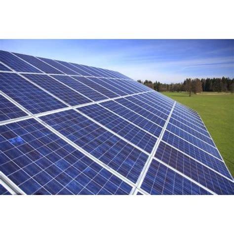 les les solaires le panneau solaire pour la piscine une m 233 thode de