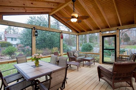 good outdoor screen room ideas 93 on country home decor with outdoor screen room ideas at home professional screen porch contractor in fairfax va with