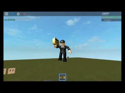 roblox boombox song id's of jake paul, logan paul, why don