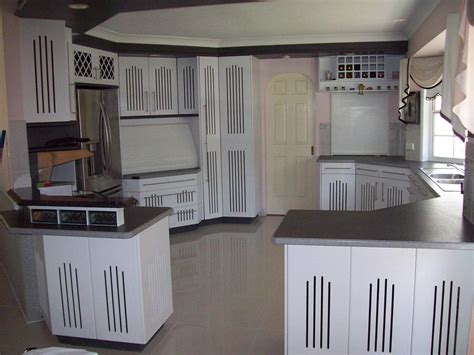 our kitchens a1 quality kitchens caboolture