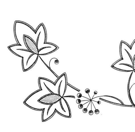 patrones para pintar en tela para nios patrones para pintar en tela junio 2012