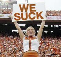 Texas Longhorn Memes - 301 moved permanently