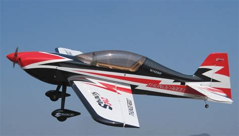 Kaos 3d Genethics Aerobatic Big Size nitro model sbach 342 4 channel aerobatic 3d 70 size nitro plane kit 1520mm black rc remote