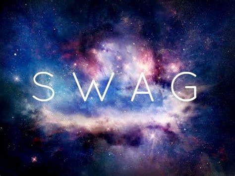 tumblr themes hipster galaxy tumblr md90gnik7u1rjs517o1 500 jpg