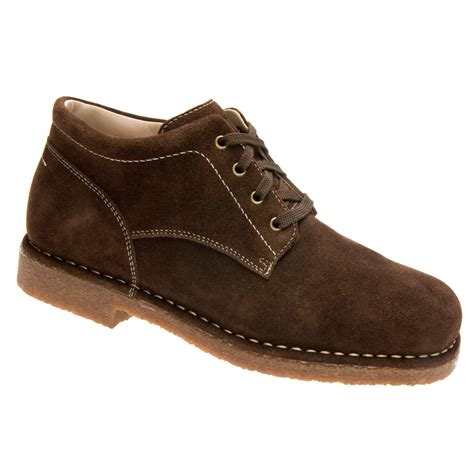 drew shoes drew shoes bryan casual dress diabetic therapeutic