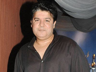 sajid khan height, weight, age, biography, affairs & more