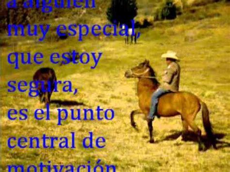 imagenes de feliz cumpleaños con caballos jinete caballo y marinera isa soria youtube
