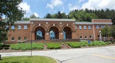 Murrysville Post Office by Photos Of Murrysville Pa