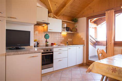 Wohnung Günstig Einrichten Ideen 6864 by Wohnzimmer Ideen Wandgestaltung