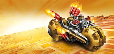 Skylanders Superchargers Buzz Wing 1 darkspyro spyro and skylanders forum skylanders superchargers trigger happy gold rusher