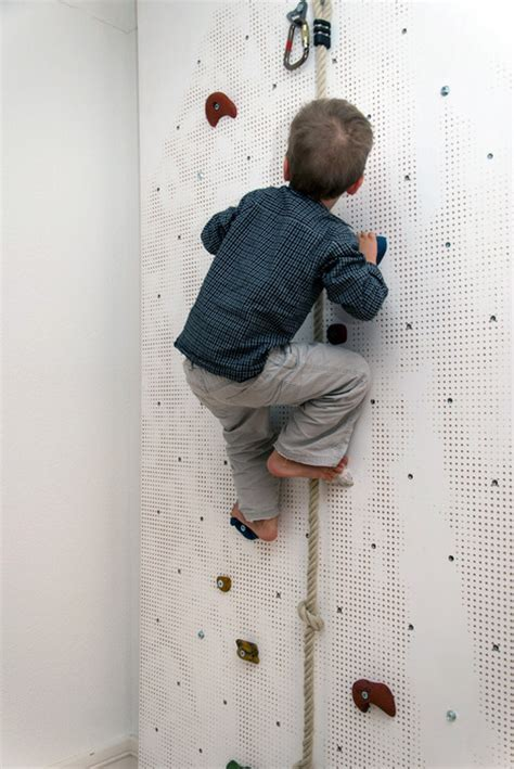 how do rock climbers go to the bathroom fitz roy climbing wall by christoph schindler