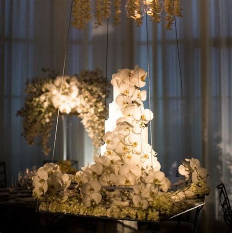 Wedding Cakes You Can Make by 10 Ways To Make Your Wedding Standout Functionmania