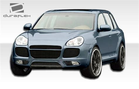 auto body repair training 2004 porsche cayenne electronic toll collection porsche cayenne full body kits porsche cayenne full body kit 03 04 05 06 ctr