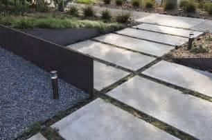 Patio Paver Design Ideas Landscape Contemporary With