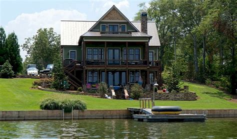 house beautifu house beautiful homes on lake house beautiful homes on