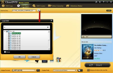 format converter nexus dvd to nexus 7 how to rip and convert dvd movies to