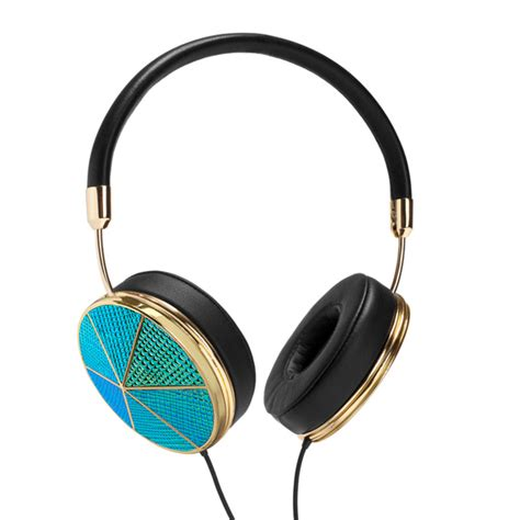 Headphone Friends minkoff frends with benefits headphones