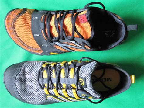 new balance walking shoes wide toe box philly diet
