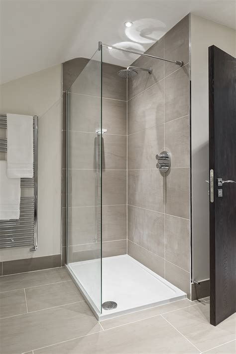 Beautiful Showers Bathroom Beautiful Bathroom Showers Beautiful Bathroom Showers Design Chic Design Chic Beautiful