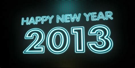 new year 2013 transgriot happy new year 2013