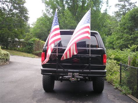 truck bed flag flag pole mount for truck bed bedding sets