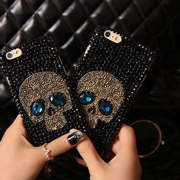 Flowers Armor Soft Casing Swarovski For Samsung Galaxy J7 Prime best cell phone cases products on wanelo