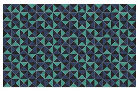 pattern matching in ai geometric pattern in illustrator